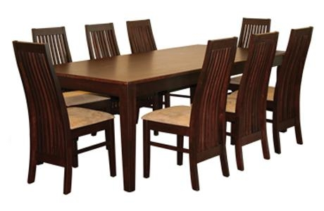 Dining Table Set In Cebu (Image 14 of 20)