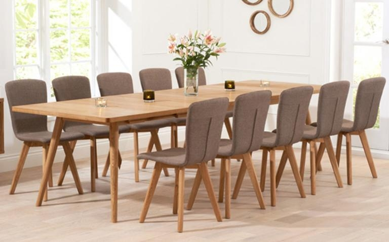 Dining Table Sets | The Great Furniture Trading Company Throughout Dining Table Sets (View 4 of 20)