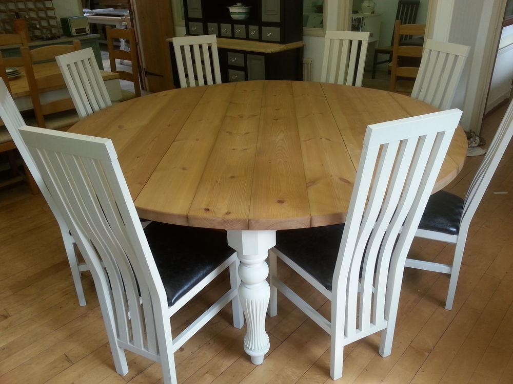Dining Table Square Seats 8 Dimensions – Creditrestore In Extendable Dining Tables With 8 Seats (Image 6 of 20)