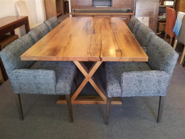Dining Tables & Chairs Throughout Portland Dining Tables (View 3 of 20)