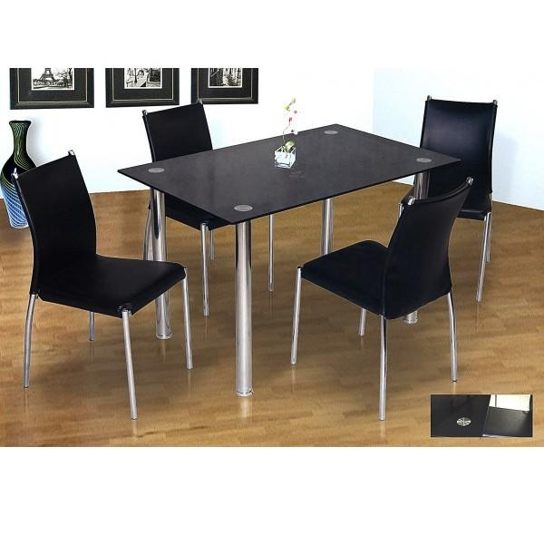Dining Tables: Cool Cheap Dining Tables Design Ideas Dining Room Pertaining To Cheap Dining Tables (Image 15 of 20)