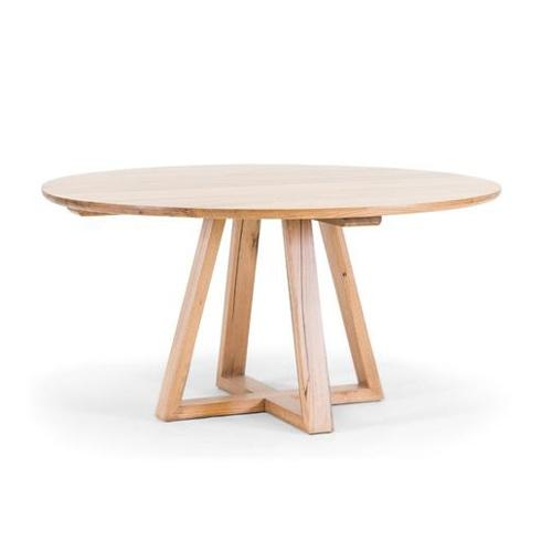 Dining Tables – Oliver Birch Furniture In Birch Dining Tables (View 18 of 20)