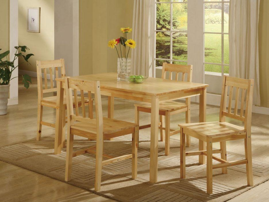 Dining Tables : Two Person Dining Table 5 Piece Dining Set Formal Regarding Two Person Dining Table Sets (View 13 of 20)