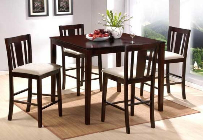 Discount Dining Room Furniture | Dining Room Furniture On Sale With Regard To Edmonton Dining Tables (Image 12 of 20)