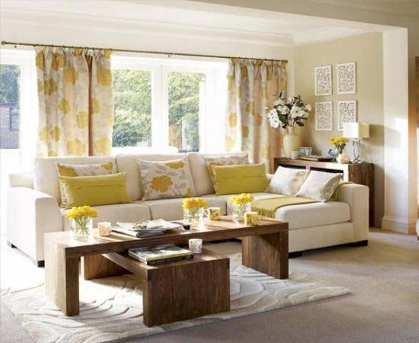 Download Couches For Small Living Rooms | Gen4Congress Pertaining To Small Lounge Sofas (View 8 of 20)