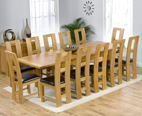 Download Extending Dining Tables To Seat 12 | Buybrinkhomes Within Extending Dining Table With 10 Seats (Image 11 of 20)