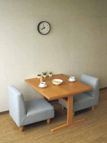 Dreamrand | Rakuten Global Market: Cafe Table Set 2 People For Inside Two Seat Dining Tables (Image 10 of 20)