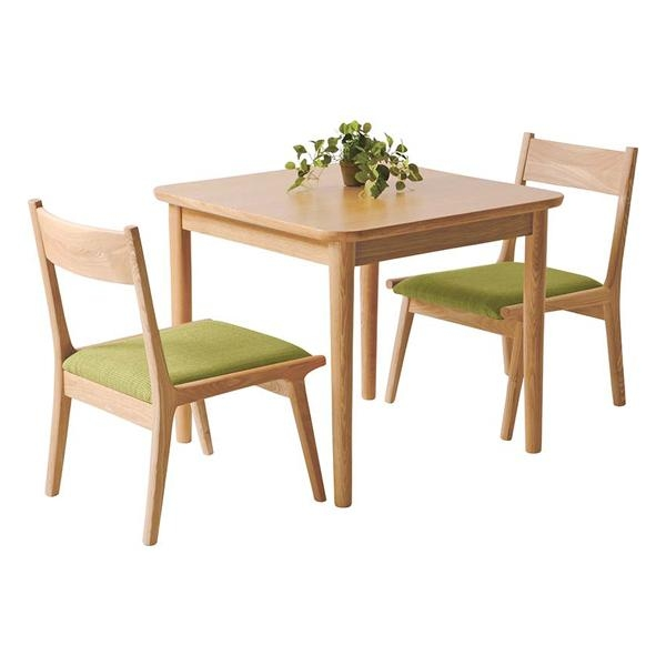 Dreamrand | Rakuten Global Market: Cafe Table Set 2 People For Regarding Two Seat Dining Tables (Image 11 of 20)