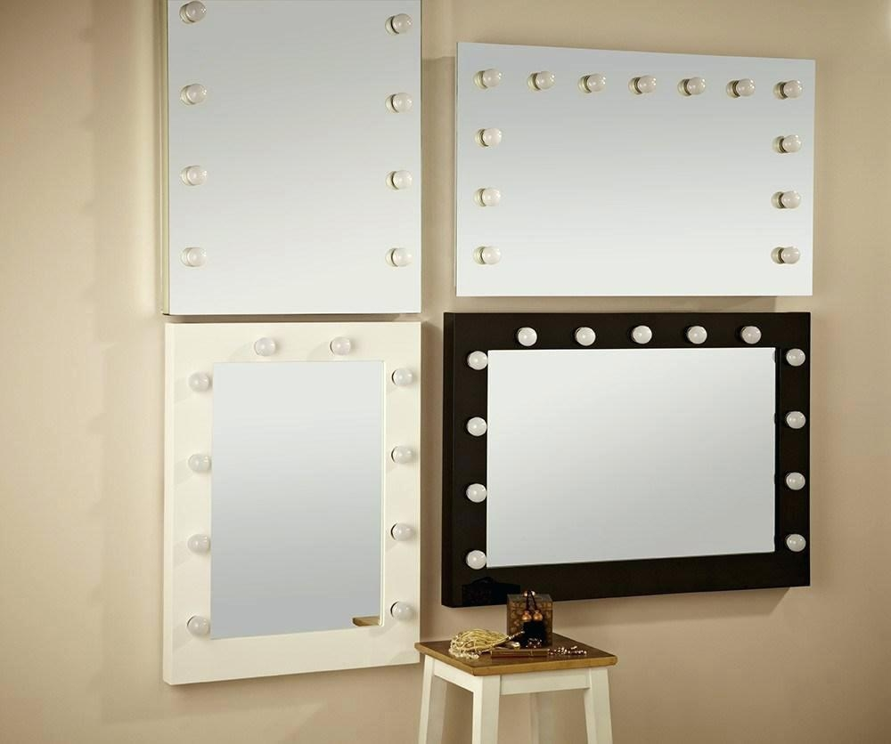 Dressing Mirror Wall – Amlvideo For Dressing Table Mirrors (Image 5 of 20)