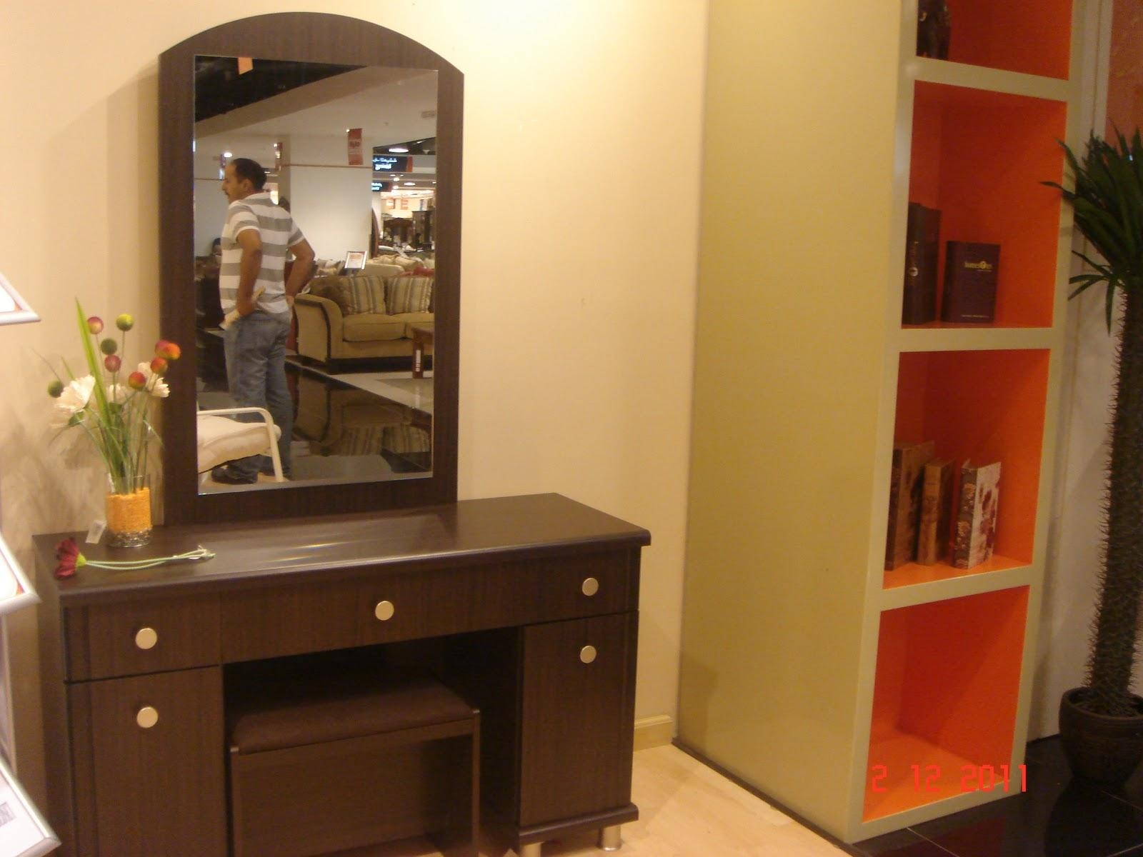 Dressing Table Design Ideas With Designs Full Length Mirror For With Dressing Table With Long Mirror (Image 7 of 20)