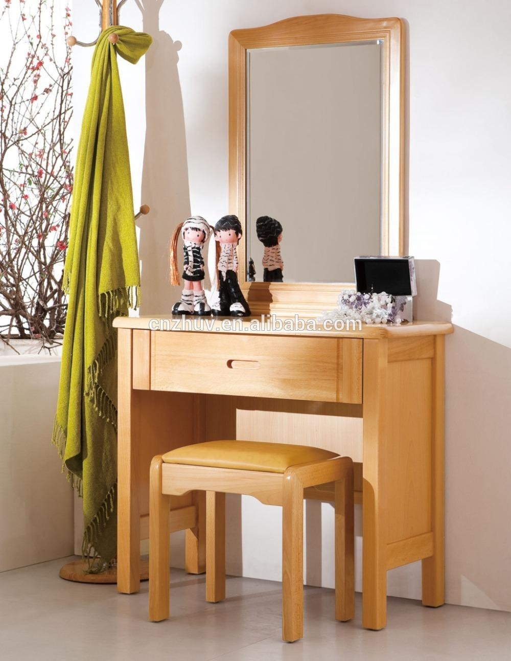 Dressing Table Mirror Price, Dressing Table Mirror Price Suppliers With Dressing Mirror Price (Image 6 of 20)