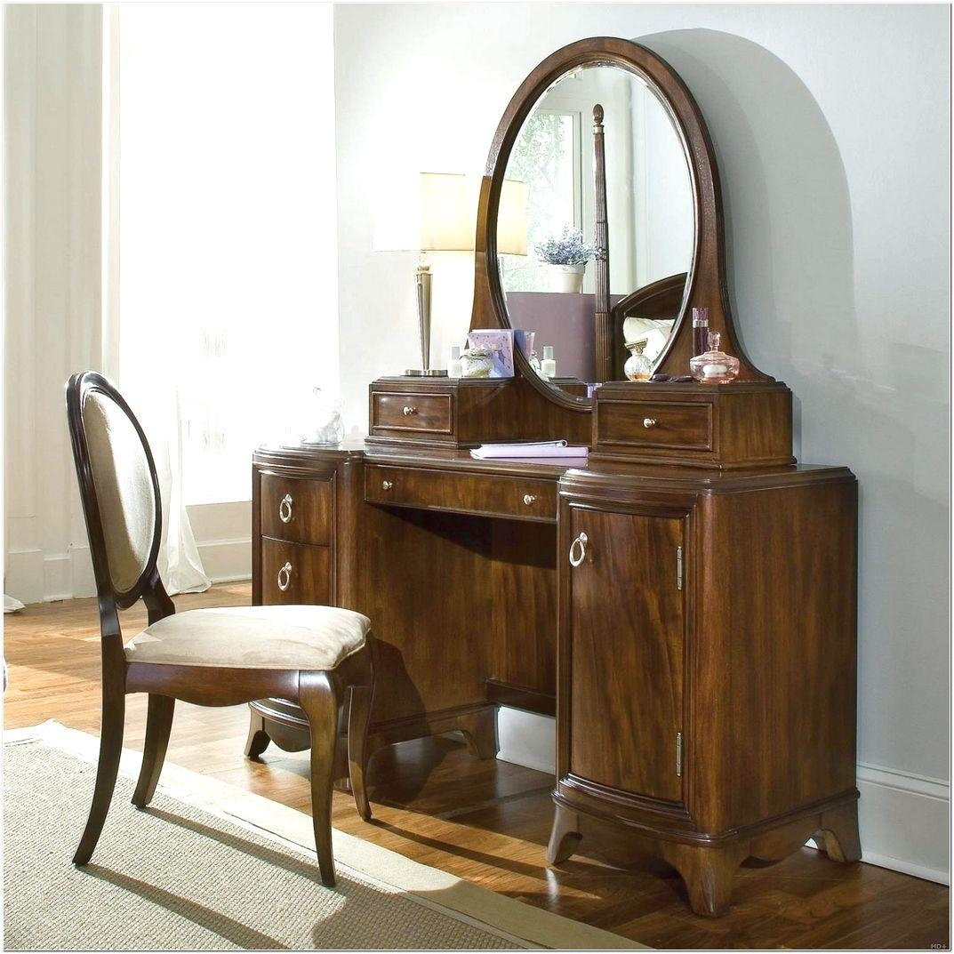 Dressing Table Vintage Mirror Design Ideas – Interior Design For Inside Big Vintage Mirror (Image 15 of 20)