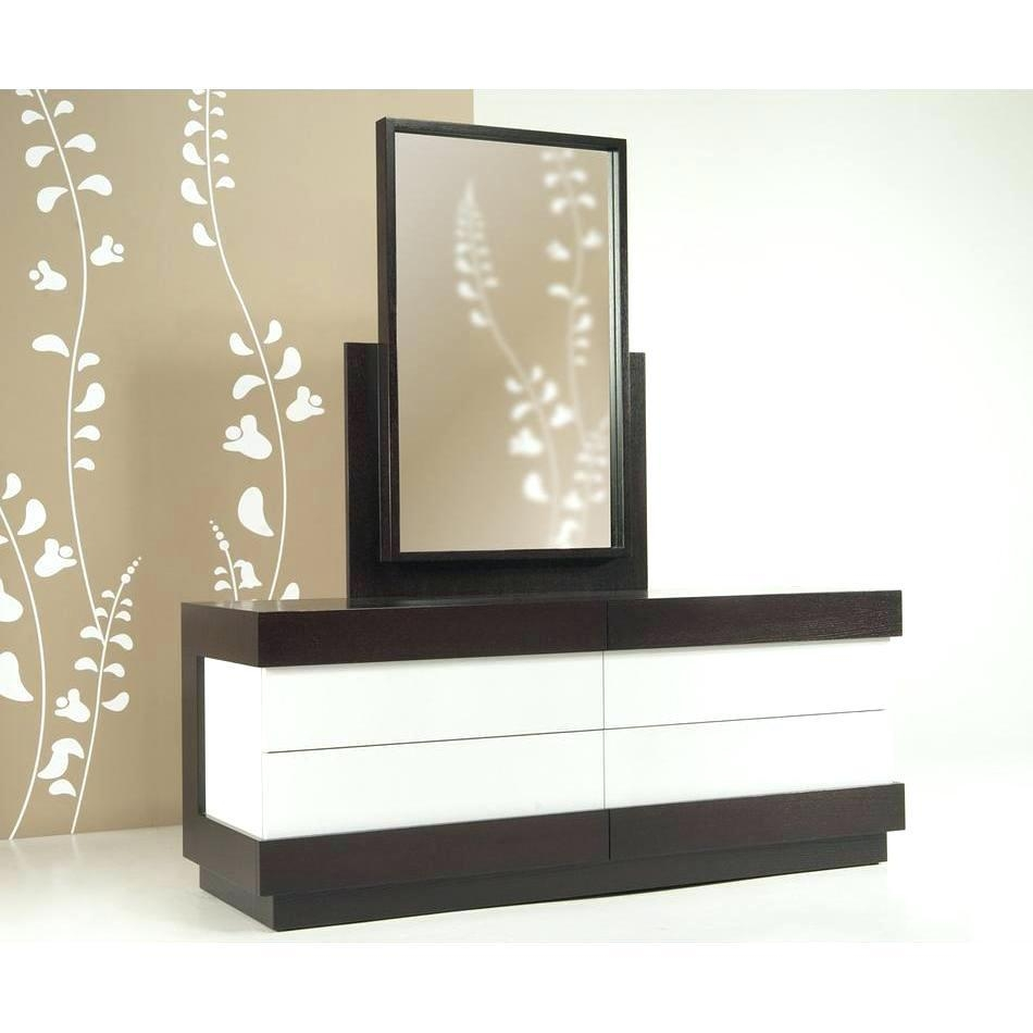 Dressing Table With Long Mirror – Shopwiz Regarding Dressing Table With Long Mirror (Image 11 of 20)