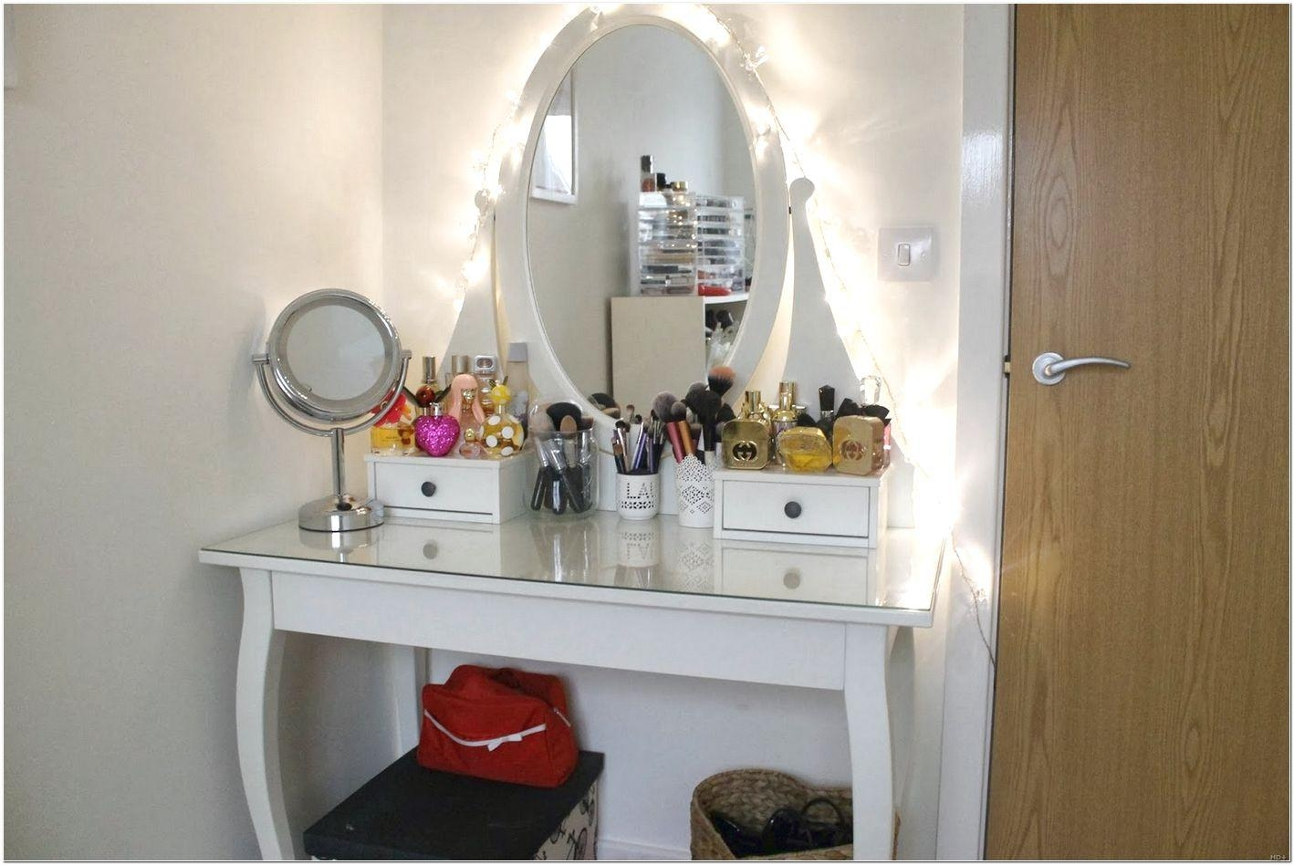 Dressing Table With Mirror Price Design Ideas – Interior Design In Dressing Mirror Price (Image 7 of 20)