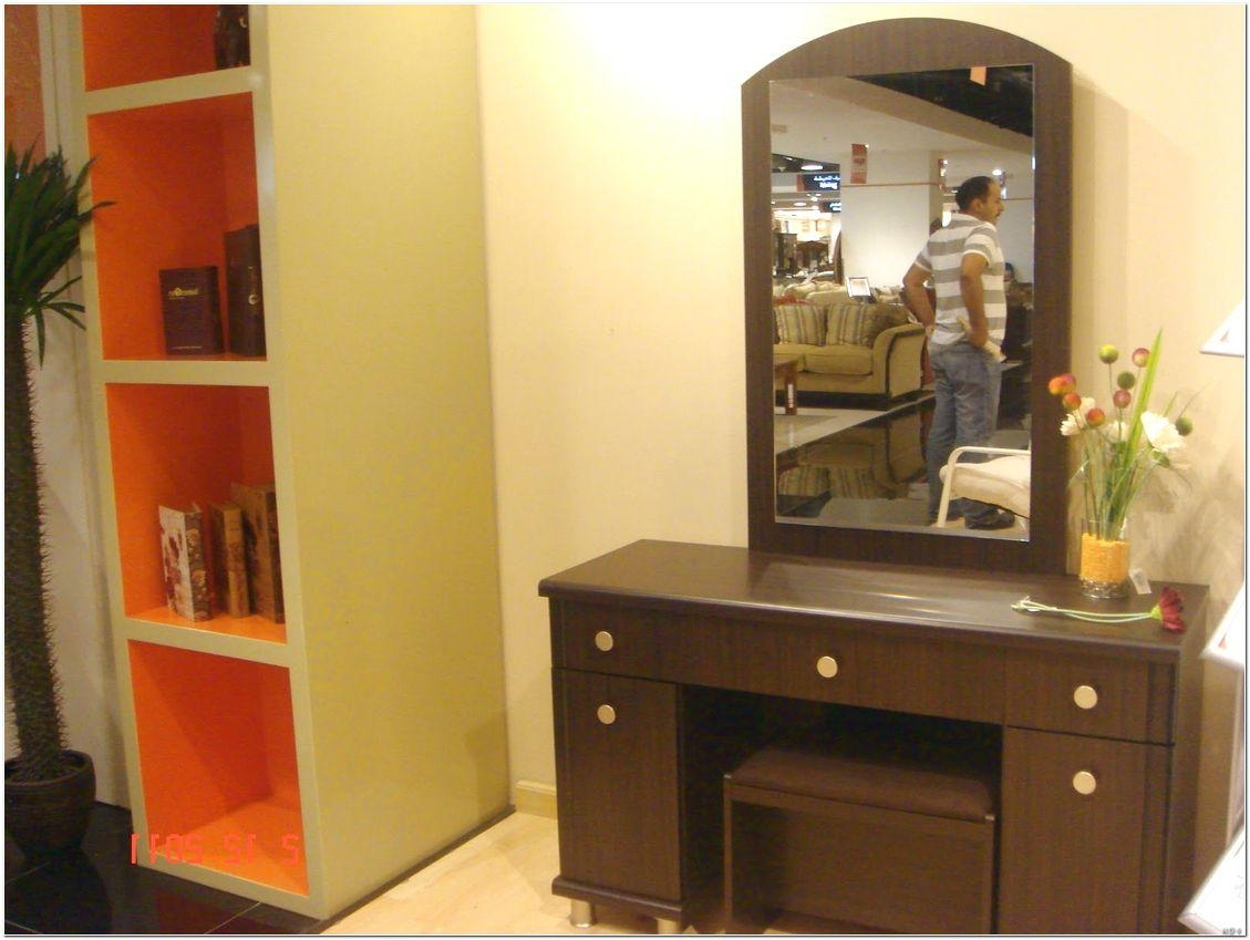 Dressing Table With Mirror Price In India Design Ideas – Interior For Dressing Mirror Price (Image 8 of 20)
