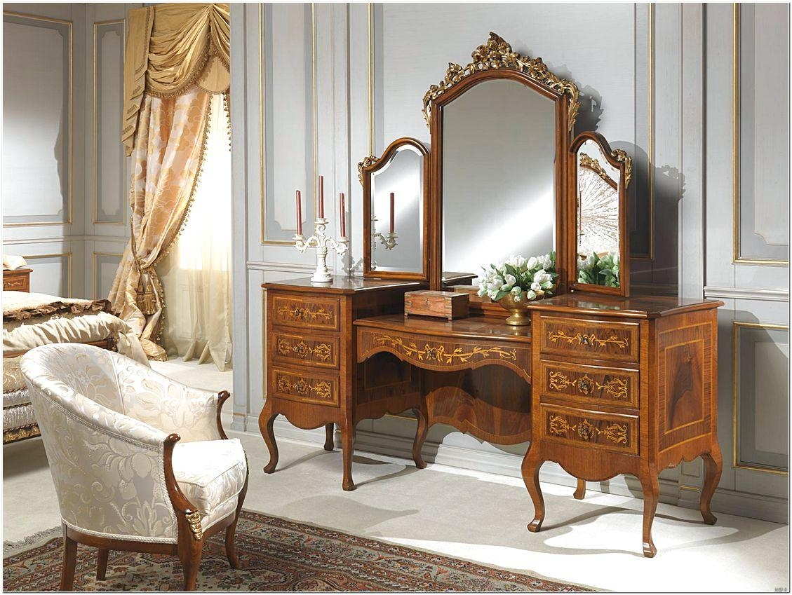 Dressing Table With Mirror Price In India Design Ideas – Interior In Dressing Mirror Price (Image 9 of 20)