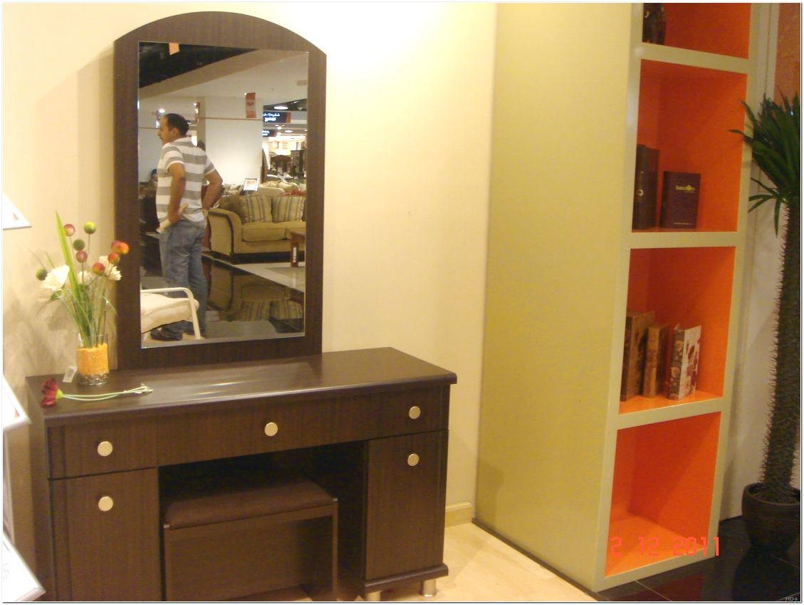 Dressing Table With Mirror Price In India Design Ideas – Interior Regarding Dressing Mirror Price (Image 10 of 20)