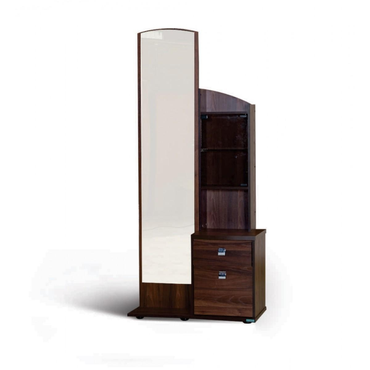 Dressing Tables | Damro Regarding Dressing Mirror Price (Image 12 of 20)