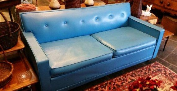 Elegant Castro Convertible Couch 35 With Additional Living Room Pertaining To Castro Convertible Sofas (View 16 of 20)