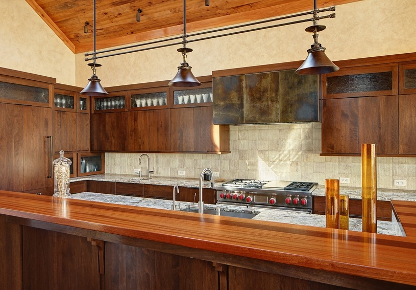 Epic Rustic Kitchen Chandelier 12 For Your Small Home Decor With Regard To Small Rustic Kitchen Chandeliers (Image 13 of 25)