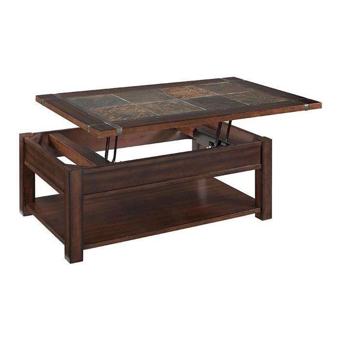 Excellent Best Elevating Coffee Tables Throughout Coffee Table Astonishing Top Lifting Coffee Table Walmart Lift (Image 14 of 50)