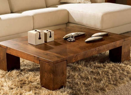 Excellent Best Half Circle Coffee Tables In Glass Top Dark Wood Coffee Table Uk Ion Contemporary Coffees (View 27 of 40)