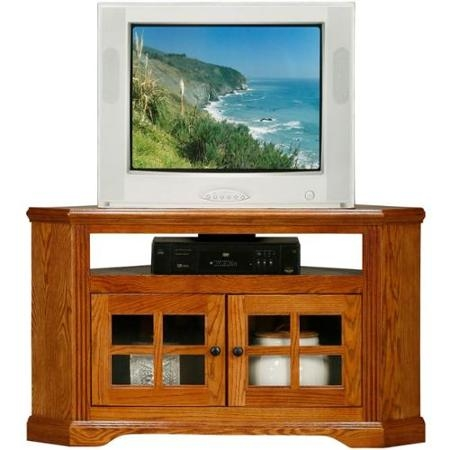 Excellent Best Light Oak Corner TV Stands For Cheap Tv Stand Light Oak Find Tv Stand Light Oak Deals On Line At (View 50 of 50)