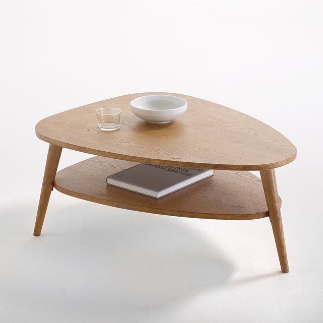 Excellent Best Retro Oak Coffee Tables Inside Best 20 Vintage Coffee Tables Ideas On Pinterest Turned Table (View 5 of 50)