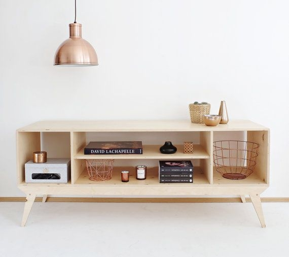 Excellent Best Scandinavian Design TV Cabinets With Regard To Best 25 Tv Cabinet Design Ideas On Pinterest Tv Wall Mounting (View 13 of 50)
