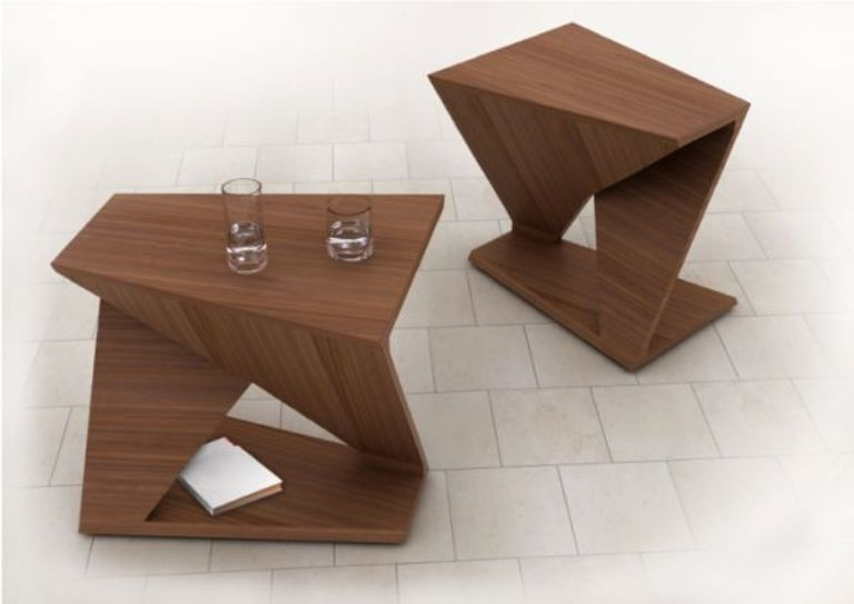 Excellent Best Small Wood Coffee Tables With Coffee Table Marvelous Small Coffee Table Plans Small Oval Coffee (Image 14 of 50)