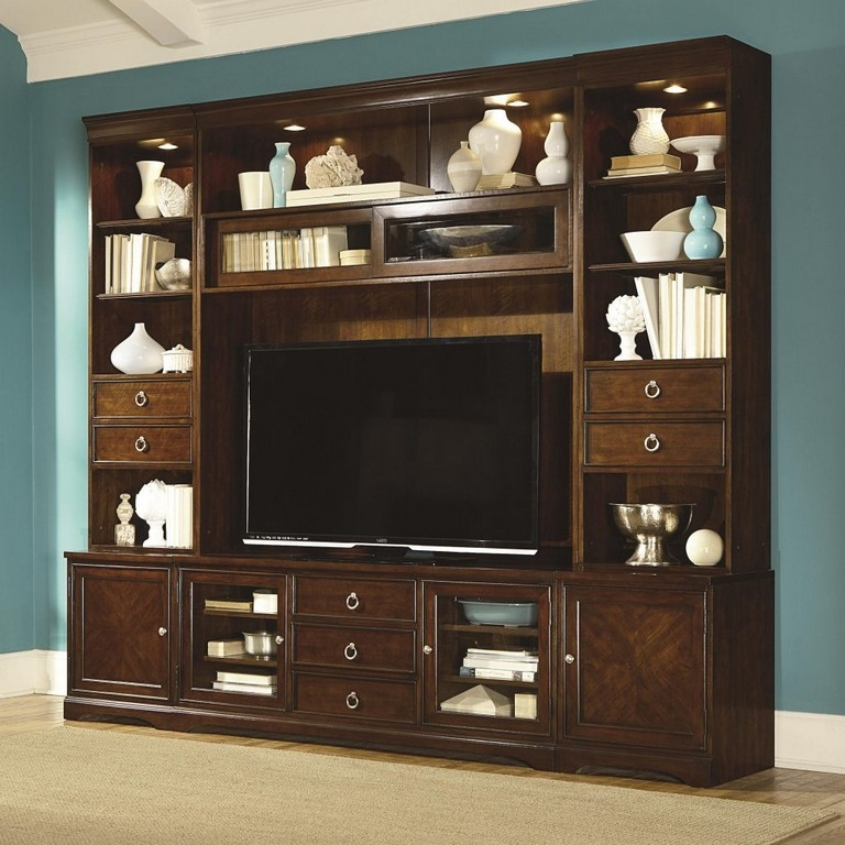 Excellent Best Unusual TV Stands For Unusual Tv Stands (Image 19 of 50)