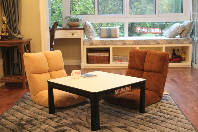 Excellent Best White Square Coffee Table With Regard To Popular White Square Coffee Table Buy Cheap White Square Coffee (Image 7 of 50)