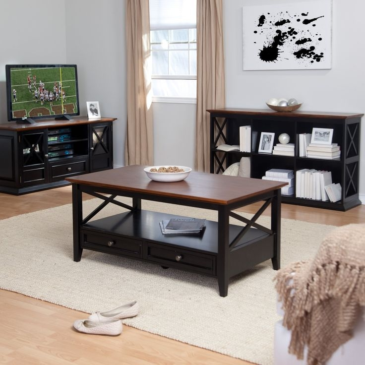 Excellent Best Wooden TV Stands For 55 Inch Flat Screen In Tv Stands Top 55 Inch Tv Stands Cherry Wood Ideas Big Lots Tv (View 48 of 50)