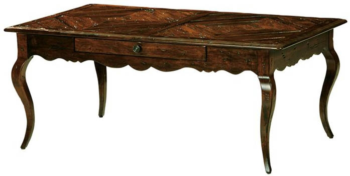 Excellent Brand New Bordeaux Coffee Tables With Regard To Mahogany And More Coffee Cocktail Tables Bordeaux Cognac Queen (View 17 of 50)