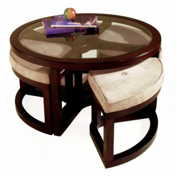 Excellent Brand New Coffee Tables With Seating And Storage With Regard To Functional Coffee Table With Seating Coffee Table Design Ideas (Image 20 of 50)