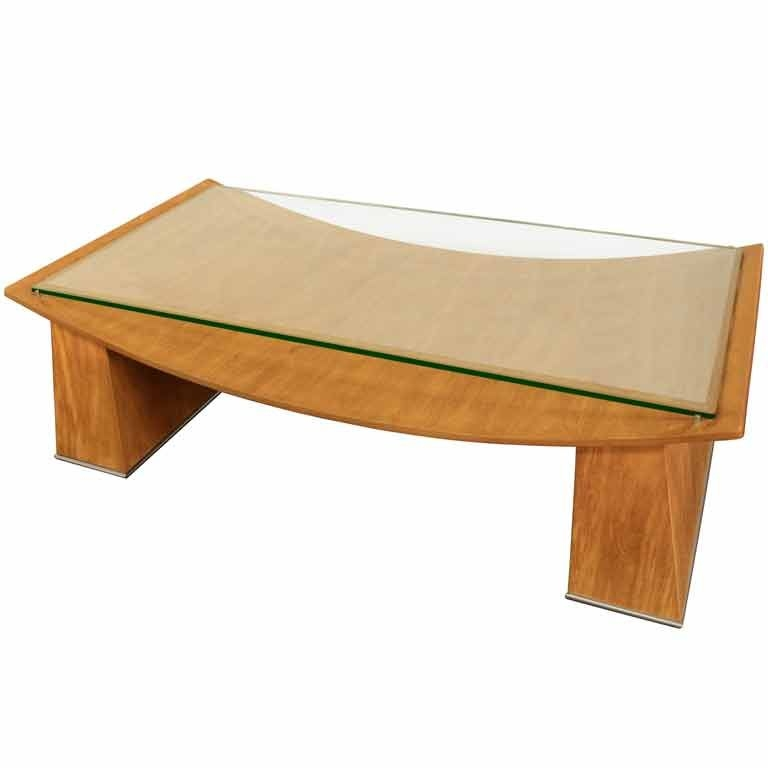 Excellent Brand New Glass Oak Coffee Tables Regarding Coffee Table Glass Top Oak Coffee Table Wonderful Brown Walnut (Image 21 of 50)