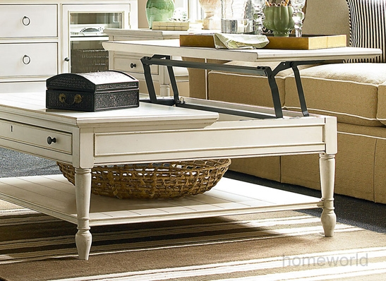 Excellent Brand New Lift Top Coffee Tables With Storage For Stunning Square Lift Top Coffee Table Design (Image 20 of 50)