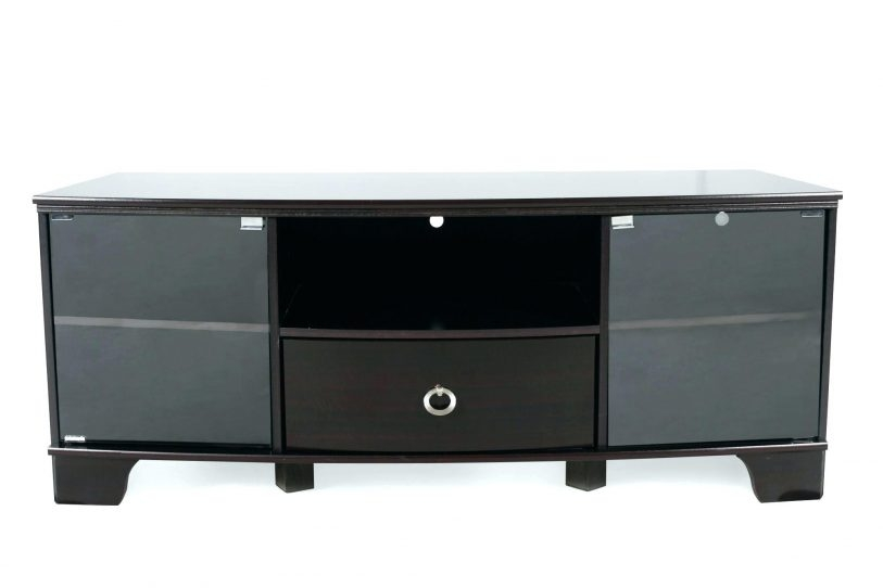 Excellent Brand New Low Long TV Stands Regarding Long Tv Console Flideco (View 27 of 50)