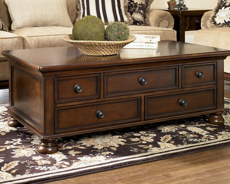 Excellent Brand New Round Coffee Tables With Drawers Throughout Coffee Table Exciting Coffee Tables With Drawers Coffee Table (Image 15 of 50)