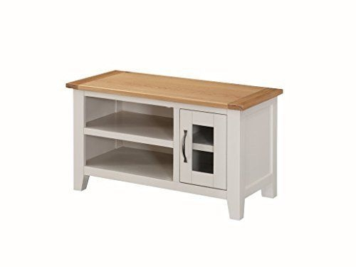 Excellent Brand New Small TV Cabinets Within The 25 Best Small Tv Cabinet Ideas On Pinterest Small Tv Unit (View 38 of 50)
