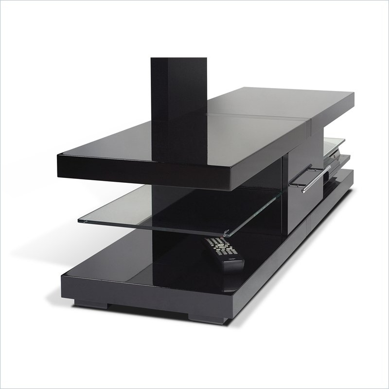 Excellent Brand New Techlink TV Stands Sale Inside Tech Link Tv Stand Ec130tvb (Image 10 of 50)