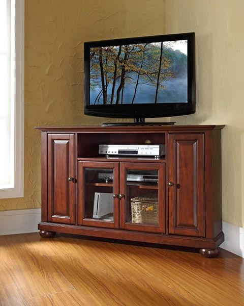 Excellent Brand New TV Stands For 70 Flat Screen Within Best 25 70 Inch Tvs Ideas On Pinterest 70 Inch Tv Stand Large (View 39 of 50)
