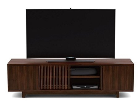 Excellent Brand New Unique TV Stands Regarding Bdi Tv Stands Unique Bdi Tv Cabinets Define Functional Style Tv (Image 13 of 50)