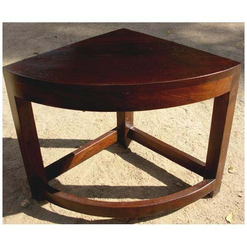Excellent Common Coffee Tables With Nesting Stools With Nesting Coffee Table Modern Table And Estate (Image 17 of 50)