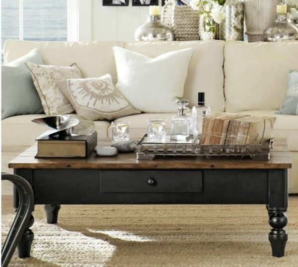 Excellent Common Colonial Coffee Tables Throughout Colonial Set Up Your Home Stylish Coffee Table Fresh Design Pedia (Image 12 of 50)