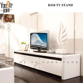 Excellent Common Contemporary TV Cabinets For Flat Screens Regarding Modern Tv Table Flat Screen Tv Wall Mount Cabinet Buy Flat (Image 16 of 50)