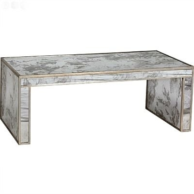 Excellent Common Hammered Silver Coffee Tables Regarding Coffee Table Awesome Silver Coffee Table Living Room Silver (Image 20 of 50)