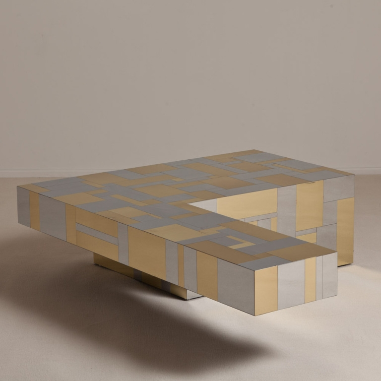 Excellent Common L Shaped Coffee Tables Throughout L Shaped Coffee Table (Image 14 of 50)