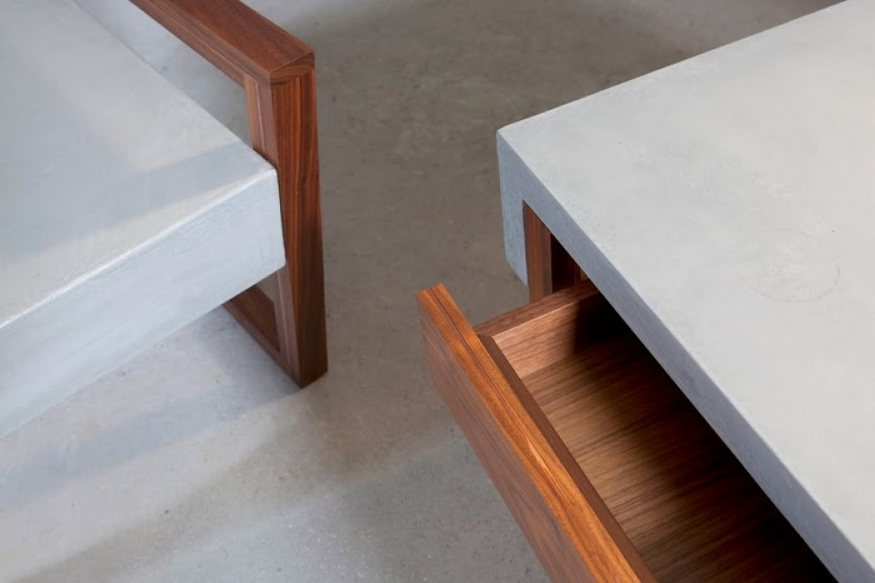 Excellent Common Luna Coffee Tables For Luna Coffee Table Phillips Design Studio (Image 13 of 40)