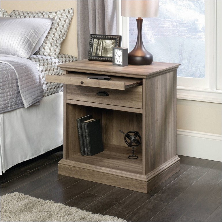 Excellent Common Oak Furniture TV Stands For Furniture Salt Oak Furniture Columbus Harbor View Salt Oak (View 23 of 50)